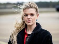 Davina Michelle zingt volkslied, verder alleen dj's bij F1 op Zandvoort