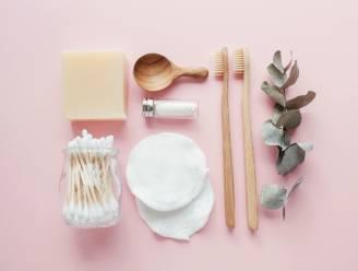 Mei Plasticvrij: initiatiefneemster deelt haalbare tips voor een leven met minder plastic