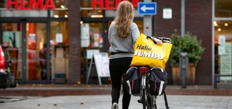 Jumbo-familie wil Hema weer Nederlands maken: 'Het was wat sleets geworden'