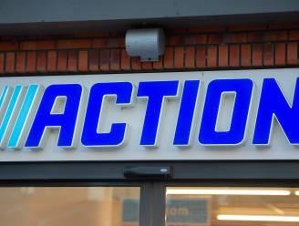 Action-bediende steelt 22.150 euro uit kluis: werkstraf van 100 uur