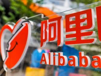 Chinese overheid vraagt dat Alibaba mediabelangen afstoot