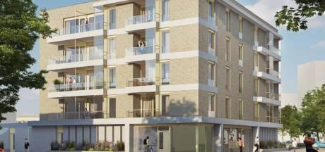 Dura Vermeer bouwt nieuwe Zuiderschans