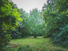"""Bijna 800 'steunschriften' voor plan dat Gentse groenzones juridisch vastlegt: """"Dit is de betonstop in de praktijk"""""""