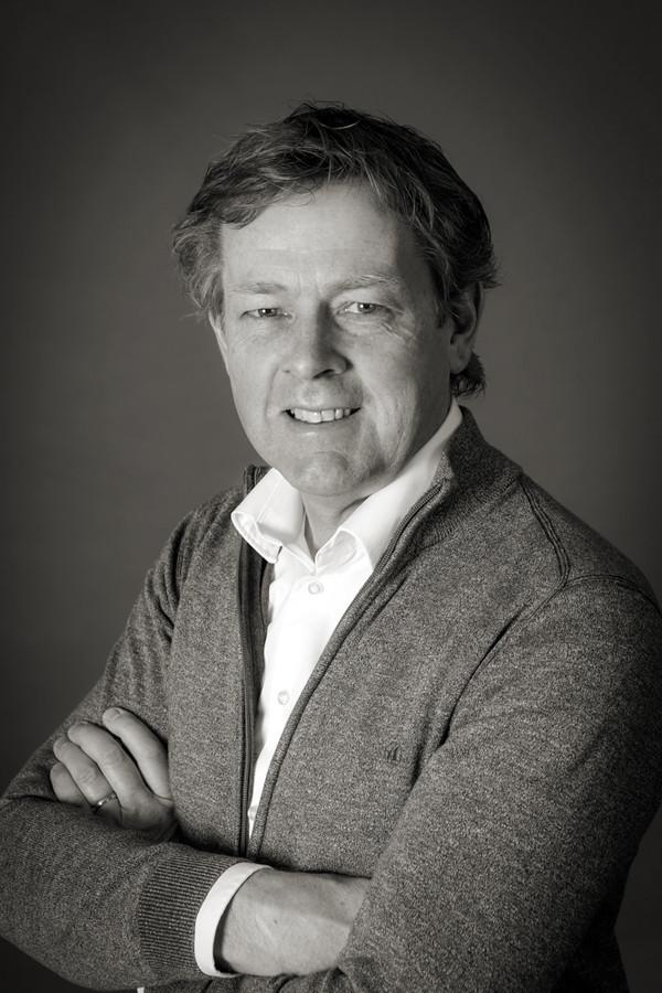 Pieter Cornelis.