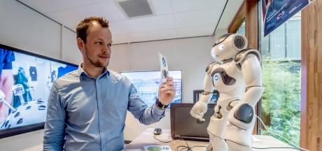 Dankzij deze technische innovaties is Reinier de Graaf klaar voor de toekomst