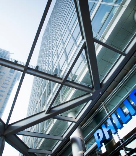 Drie bedrijven uit de regio Eindhoven in top tien reputatielijst