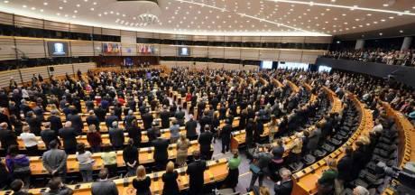 EP declareerde 200 miljoen aan 'kantoorkosten'