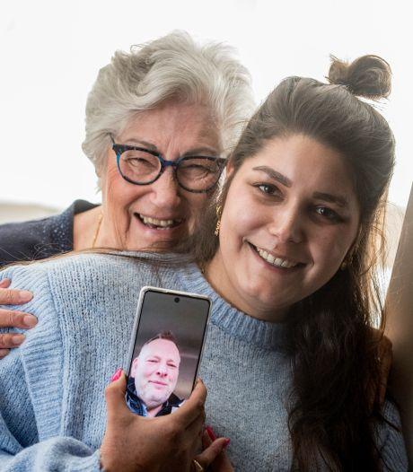 'Kleine familie' pakt jubileum groots aan: 'We gaan er écht voor en die vonk brengen we over'