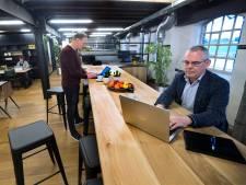 Stoer wil inwoners Oude IJsselstreek helpen, niet op het matje roepen: 'Mensen moeten weer vertrouwen krijgen in de gemeente'