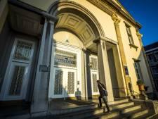 Universiteit Maastricht: 'Alle antipsychotica doen gewicht toenemen; zet in op leefstijl'