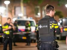 Voortvluchtige uit Bergen op Zoom op Europe's Most Wanted lijst na schietpartij op feest met kinderen in 2015