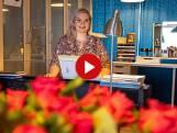 Operazangeres Irene zoekt oefenruimte: 'Wil buren niet tot last zijn'
