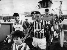 Vitesse ontsnapte aan de dood: 'De IRA gaf zijn boodschap van terreur af, wij waren propaganda-instrument'