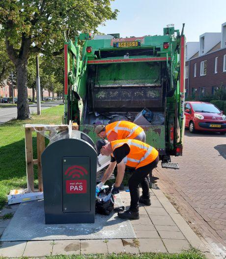 Pleidooi voor terugkeer kraakwagen in Arnhemse wijken