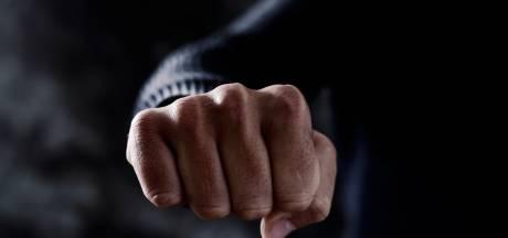 OM eist vijf jaar cel voor brute mishandeling man Didam