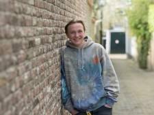 Zeger (16) zat in het lichaam van een meisje, maar is een jongen: 'Als je erover praat, wordt anders zijn normaal'