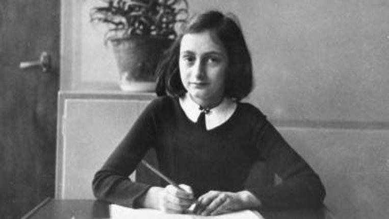 Tot de bekendste slachtoffers behoren het joodse meisje Anne Frank, dat na haar dood met haar Amsterdamse oorlogsdagboek wereldberoemd werd, en de Oostenrijkse schrijver Jean Améry. ANP Photo Beeld