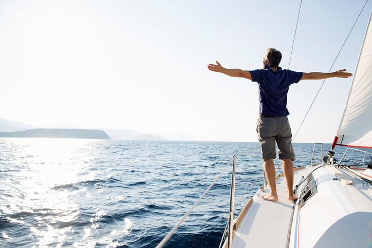 De combien d'argent avez-vous besoin pour prendre votre retraite?