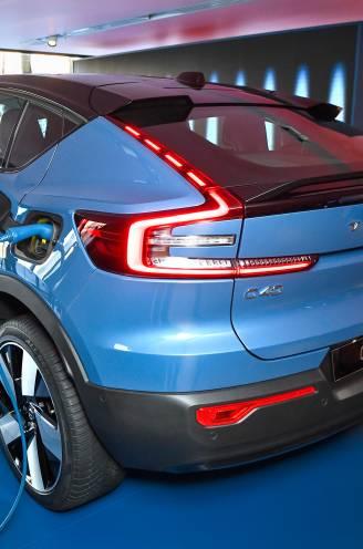 Volvo verkoopt vanaf 2030 nog uitsluitend online: betekent dit het einde van de klassieke autodealer?