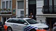 Man blijft langer vast voor steekpartij in Peter Benoitstraat