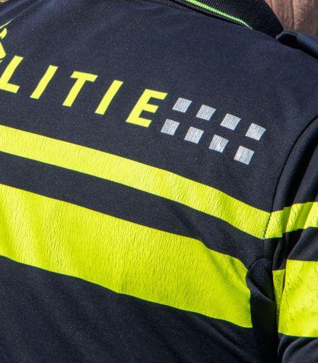 Fransman (31) rijdt onder invloed van drugs met 200 km/uur over A27 bij Breda