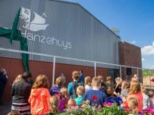 Hanzehuys Maasbommel anderhalf jaar na opening al in crisis: 'Dorpshuis cruciaal voor ons dorp'