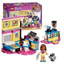 Sinterklaas doet duur dit jaar, zo zijn luxe Legodozen populair.