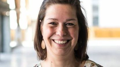 Groen zet Annemieke Lambrecht op strafbank, geen verkiezingen
