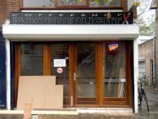 Extra parkeercontroles bij coffeeshop Etten-Leur