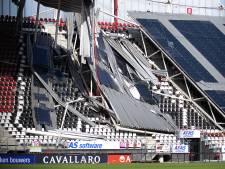 Toch geen topper tegen Ajax in Alkmaar, AZ woest: 'Onbegrijpelijk'