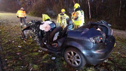 Dit zijn de gevaarlijkste verkeerspunten in Schoten, Zoersel en Malle