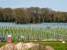 Twentse energiediscussie schiet alle kanten op; weerstand tegen windmolens neemt toe