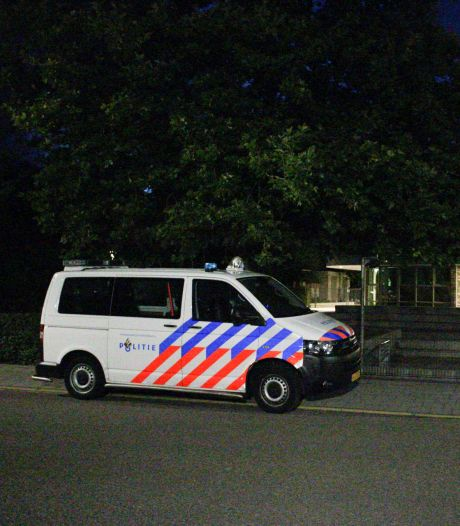 Actieplan om onrust in Paasbos de kop in te drukken is bijna af, maar gemeente houdt kaken stijf op elkaar