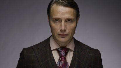 Eerste naam van FACTS bekend: 'James Bond'- acteur Mads Mikkelsen komt naar Gent