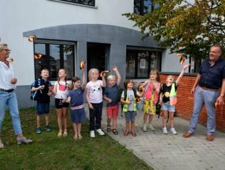 """Nijlense kunstacademie opent vestiging voor kinderen uit Berlaar: """"Belangrijk dat het creatief denken wordt gestimuleerd"""""""