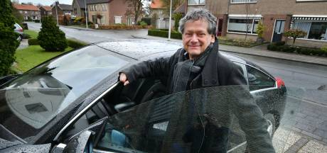 Lex Schukking zonder testbewijs van Oldenzaal naar Ahaus: 'Euregio kan iets aan dit probleem doen'
