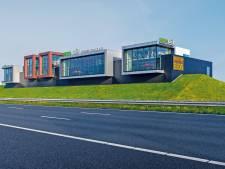 Kees Smit opent eind volgend jaar vestiging in Venlo