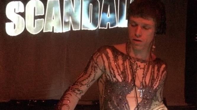 Van rauwe techno tot pophits en dragshows: Trix en Fanklub komen met nieuw festival Celebration Of Life