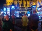 Mooie kerstgedachte? Maak verhalenwand Bosch Winterparadijs gratis
