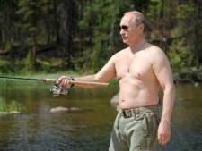 Ces rumeurs sur Poutine ne sont pas totalement fausses
