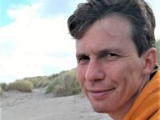 Reddingsbrigade: 'allerlei middelen beschikbaar om ons te bereiken'