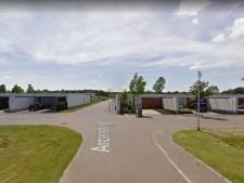 Militair krijgt 800 euro boete na ongeval in Tilburg waarbij vrouw zwaargewond raakte