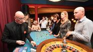 Casino-avond in Speelkaartenmuseum