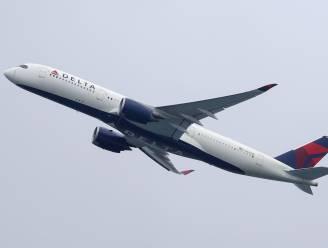 Delta Air Lines wil ruim duizend nieuwe piloten aannemen