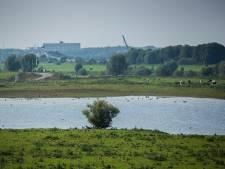 Westervoort wil niet te veel windmolens: 'Kijk ook naar natuur'