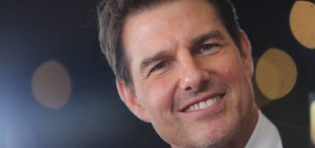 Top Gun: Maverick en Mission Impossible 7 en 8 opnieuw uitgesteld