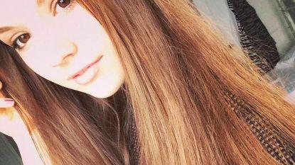 Mama geeft pijnlijke sms'jes vrij van mishandelde dochter (18) die zichzelf schuld gaf en uit het leven stapte