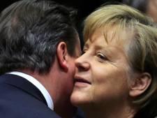 Controverse sur la proposition allemande de mettre la Grèce sous tutelle