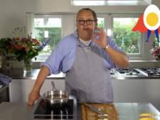 TIP: Zo maak je een perfect gekookt ei
