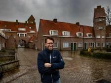 Tien jaar achter de voordeur in Leonardusbuurt: 'En maar ouwebetten hè. Waar vind je nog zo'n wijk?'